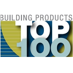100-products